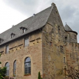 chateau-mairieC-saint-come.jpg