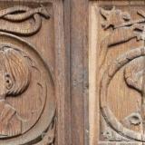 portail5-classe-eglise-saint-come.jpg