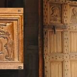 portail1-classe-eglise-saint-come.jpg