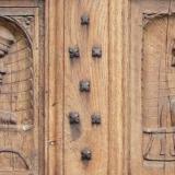 portail3-classe-eglise-saint-come.jpg