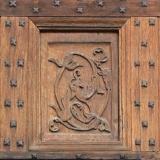 portail2-classe-eglise-saint-come.jpg