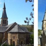 couvent-malet2-saint-come.jpg