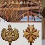 chapelle-penitents4-saint-come.jpg