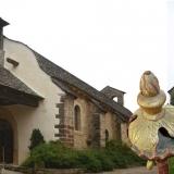 chapelle-penitents1-saint-come.jpg