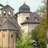 chapelle-penitents2-saint-come.jpg