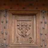 portail4-classe-eglise-saint-come.jpg